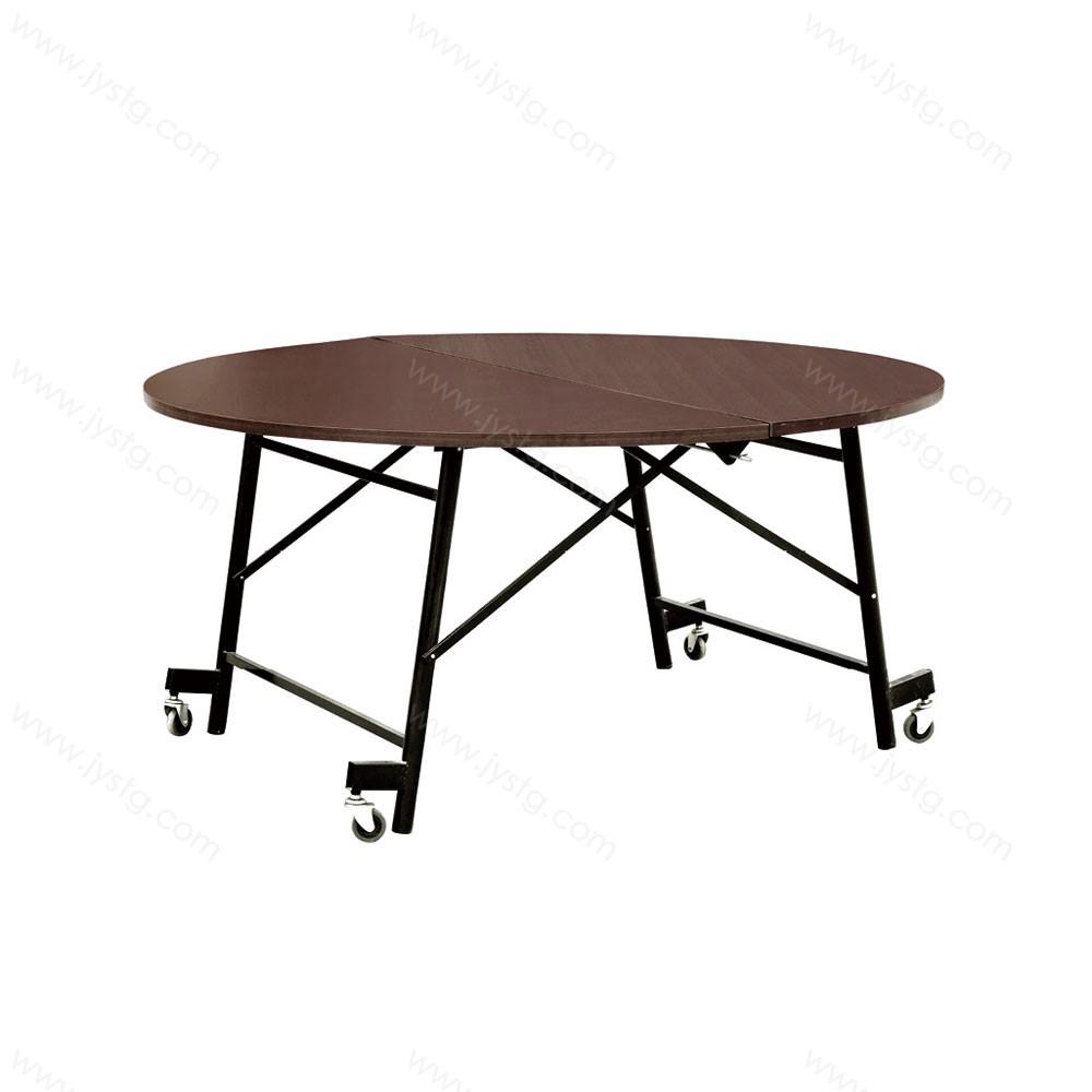 服务区餐桌 CZ-01#
