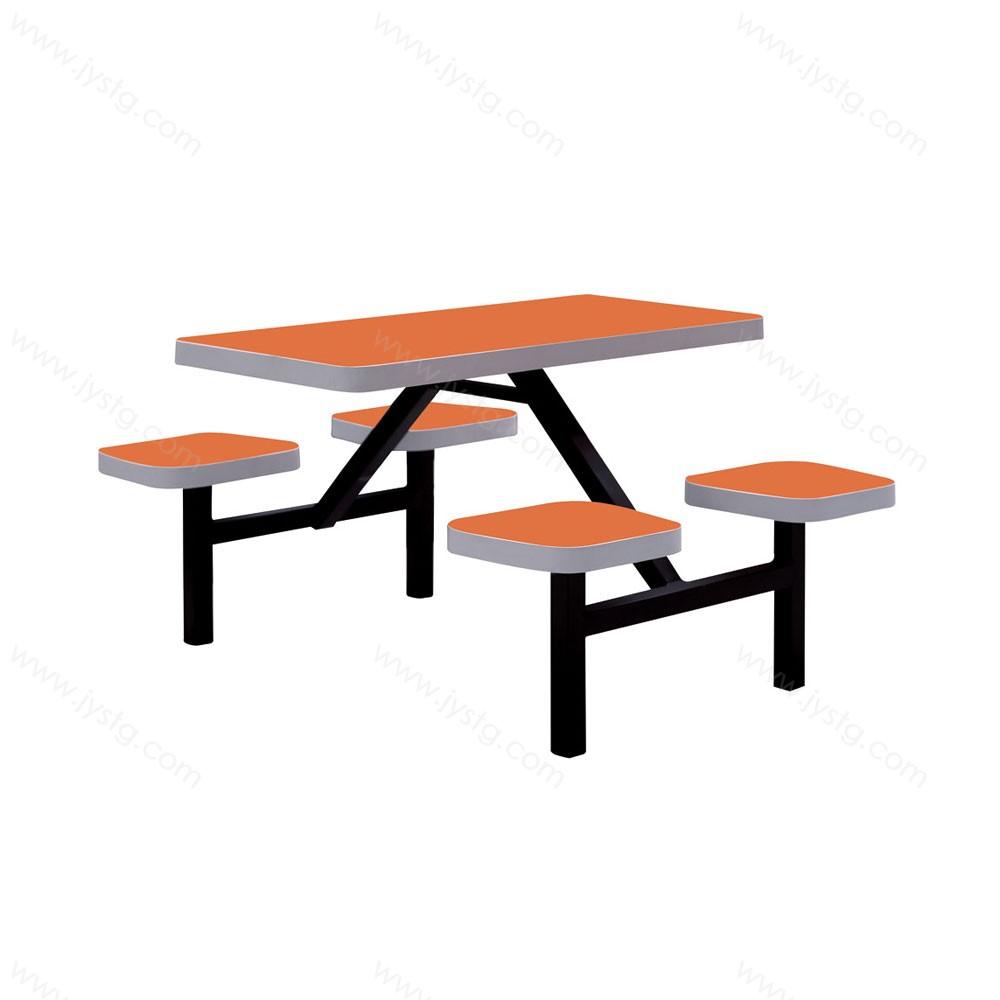 一桌四椅 CZ-05#