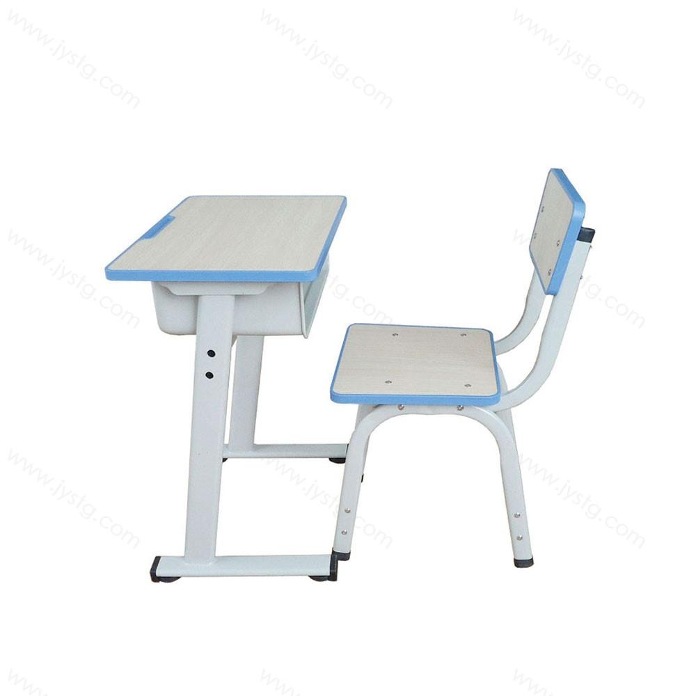 学习写字书桌 KZY-03#