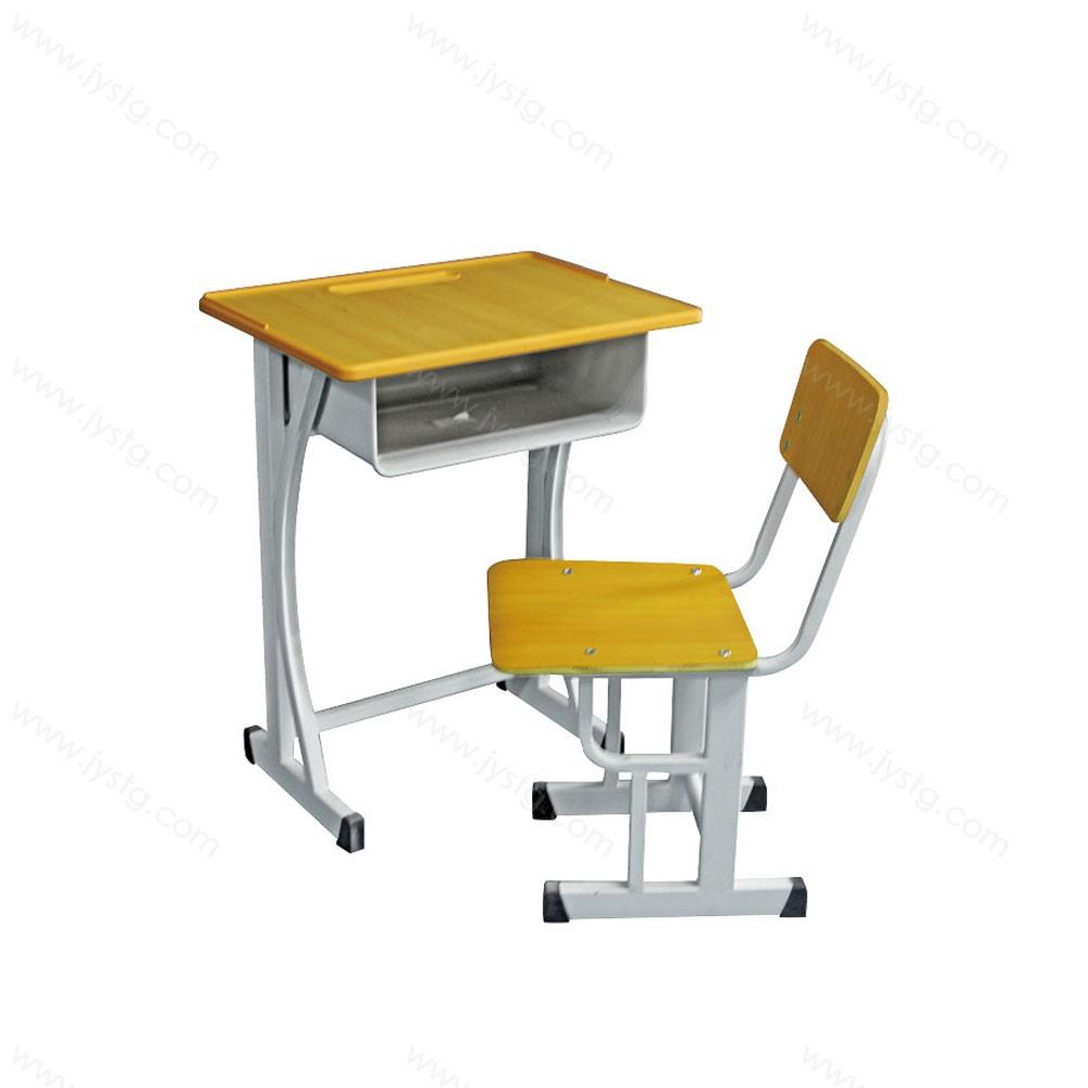 培训辅导班学校课桌椅KZY-04#