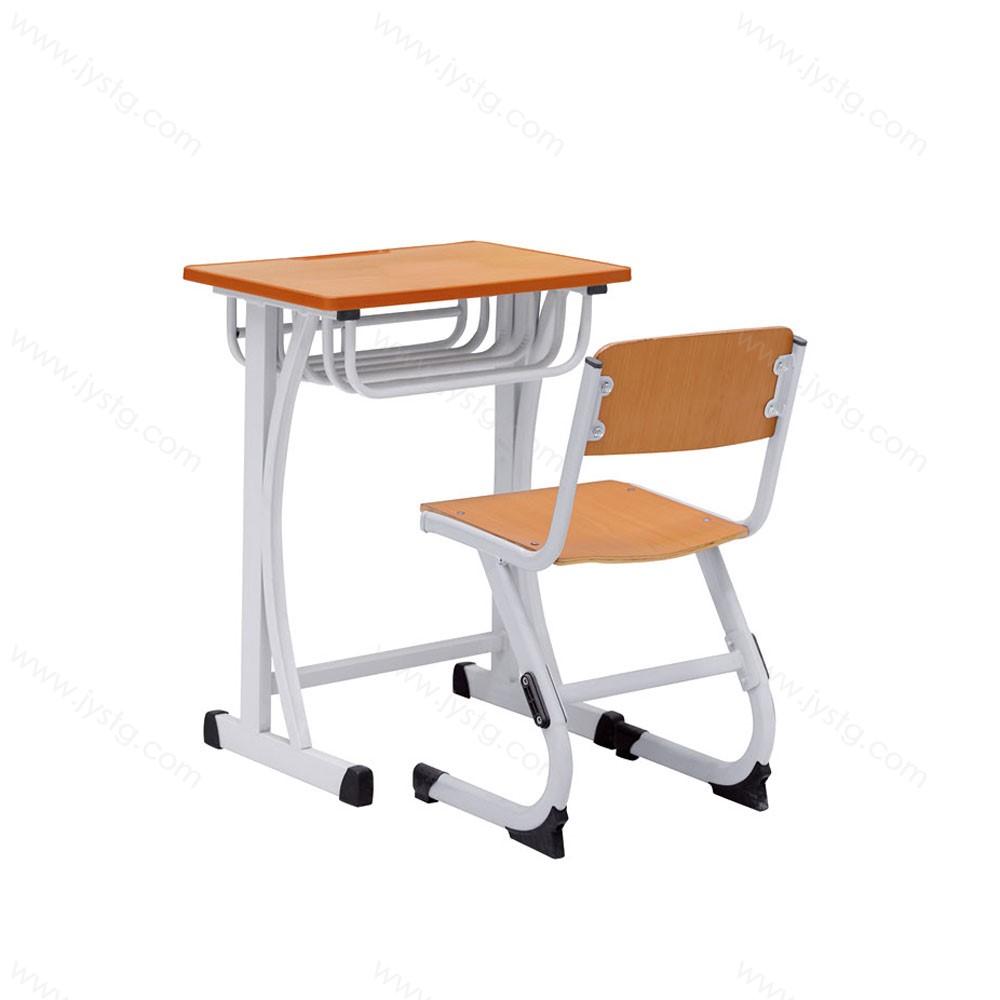 学习桌KZY-05#