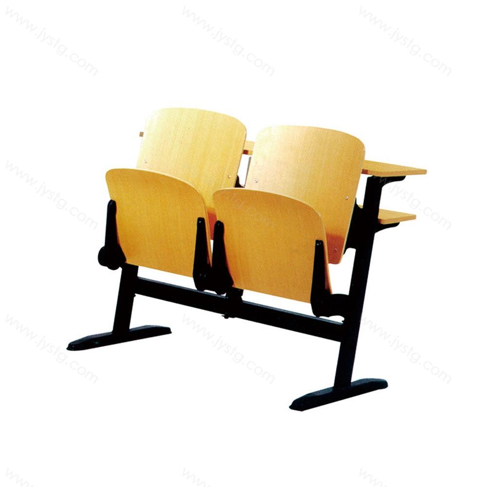 学校课桌椅组合KZY-07#
