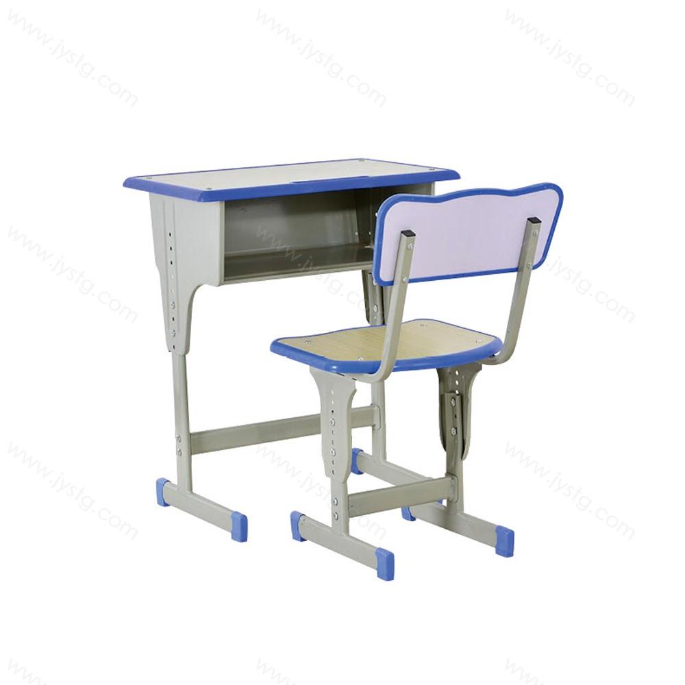 高中小学生学习桌KZY-13#