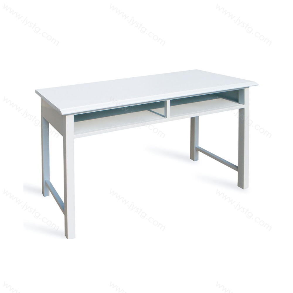 钢制桌办公桌YLZ-01#