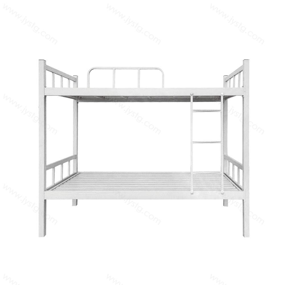 制式营具宿舍营房上下床C-05#