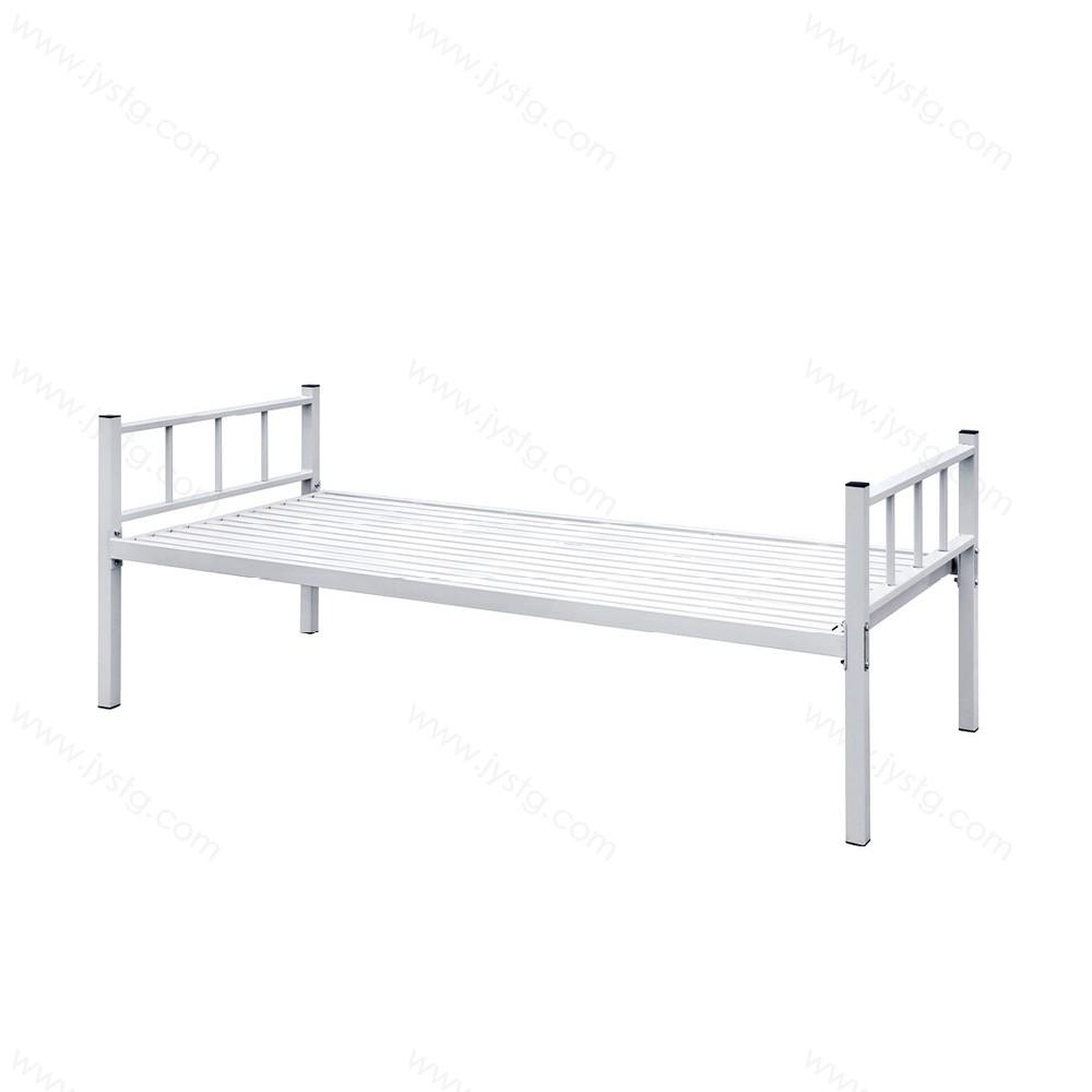 学生公寓床员工床C-15#