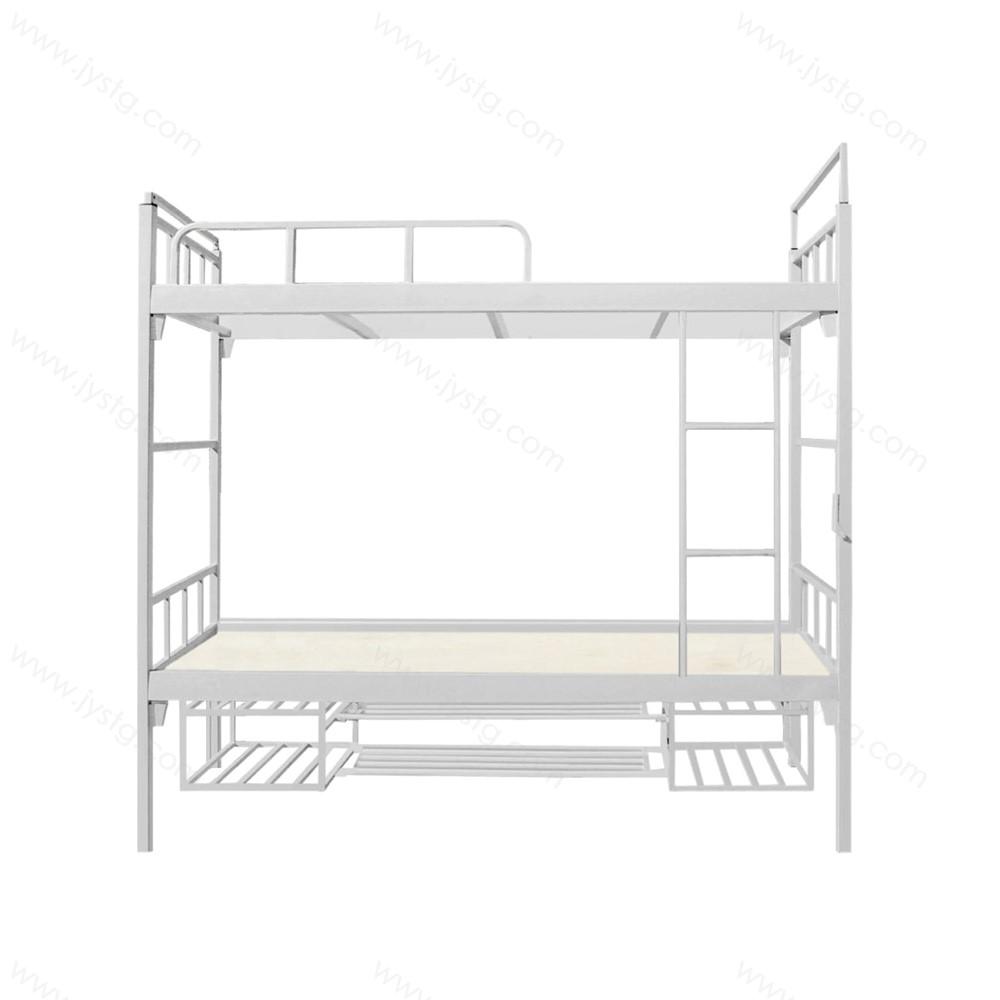 金属钢制双层床C-16#