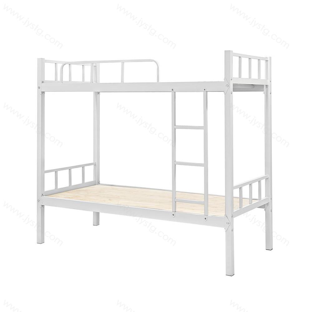 公寓床含床板C-20#