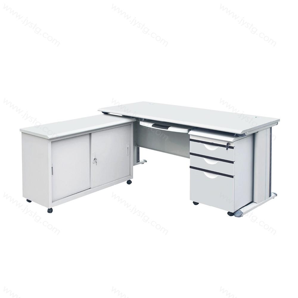电脑桌财务桌子职员桌 GZBGZ-08#