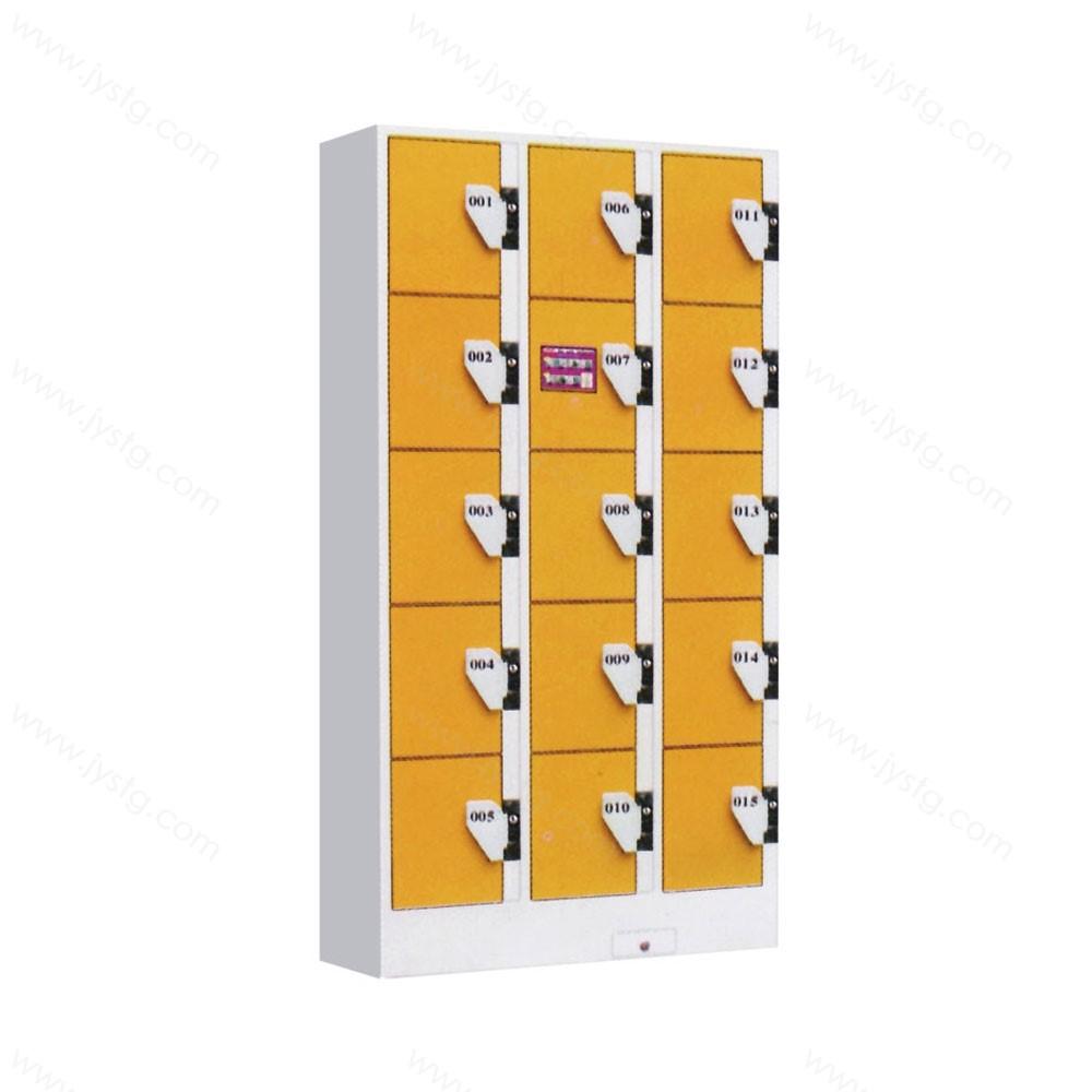 寄存柜储物柜CBG-04#