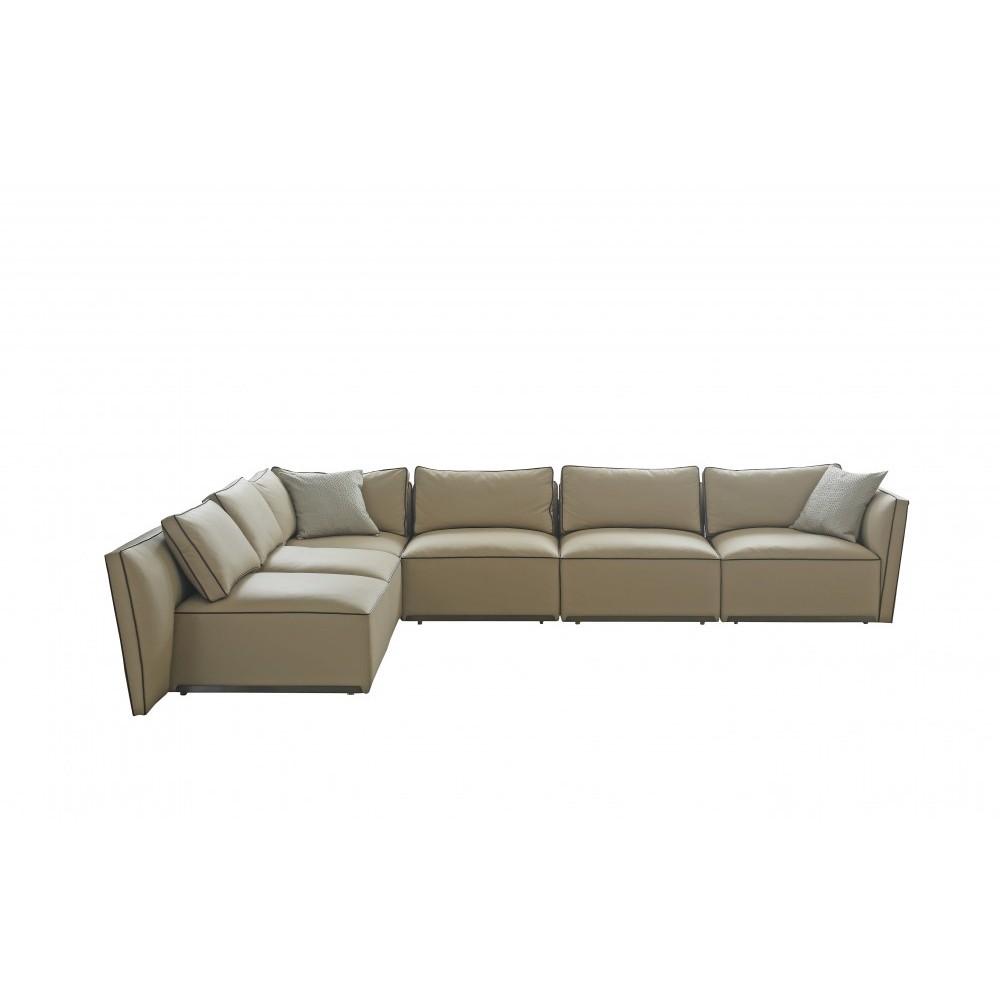 意大利风情沙发