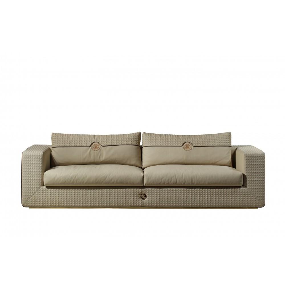 极简意大利沙发