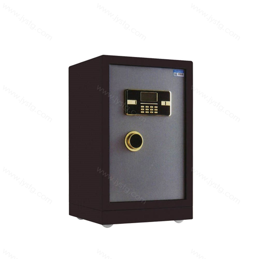 小型保险柜BXG-01#
