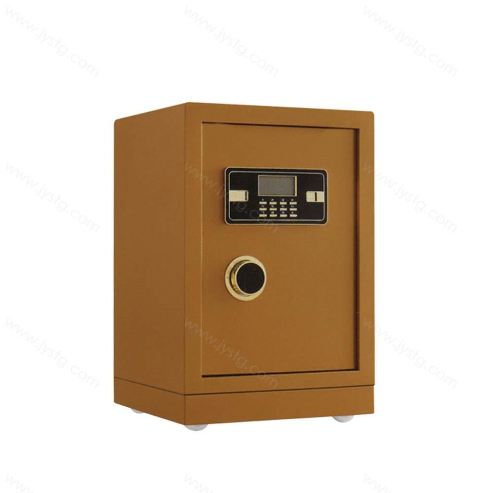 保险保管箱BXG-03#