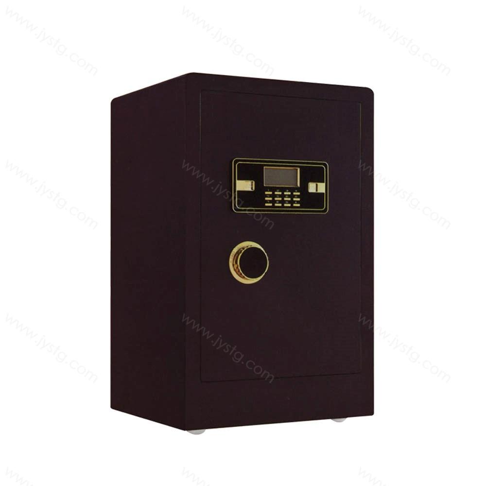 家用小型保险箱BXG-05#