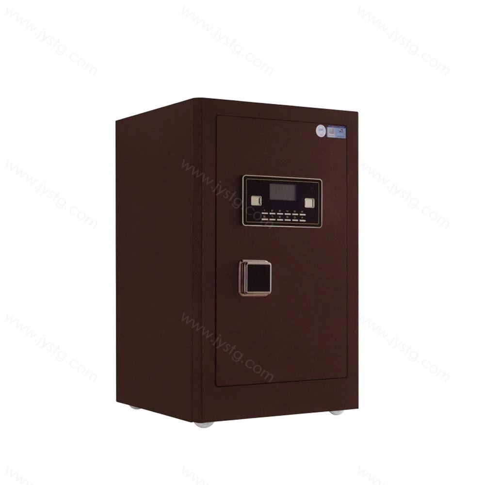 防盗保管箱BXG-07#