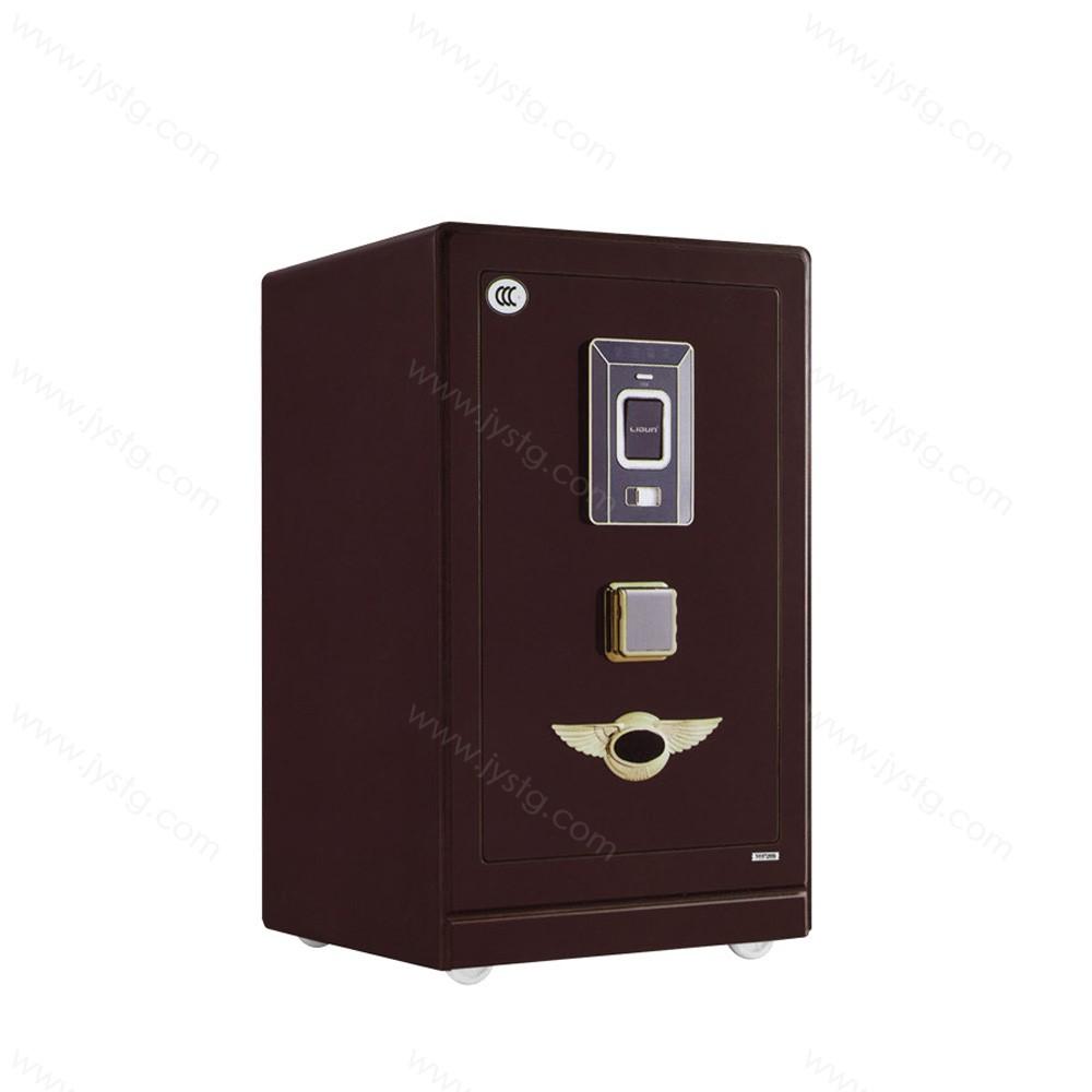 办公家用保管柜保密柜BXG-08#