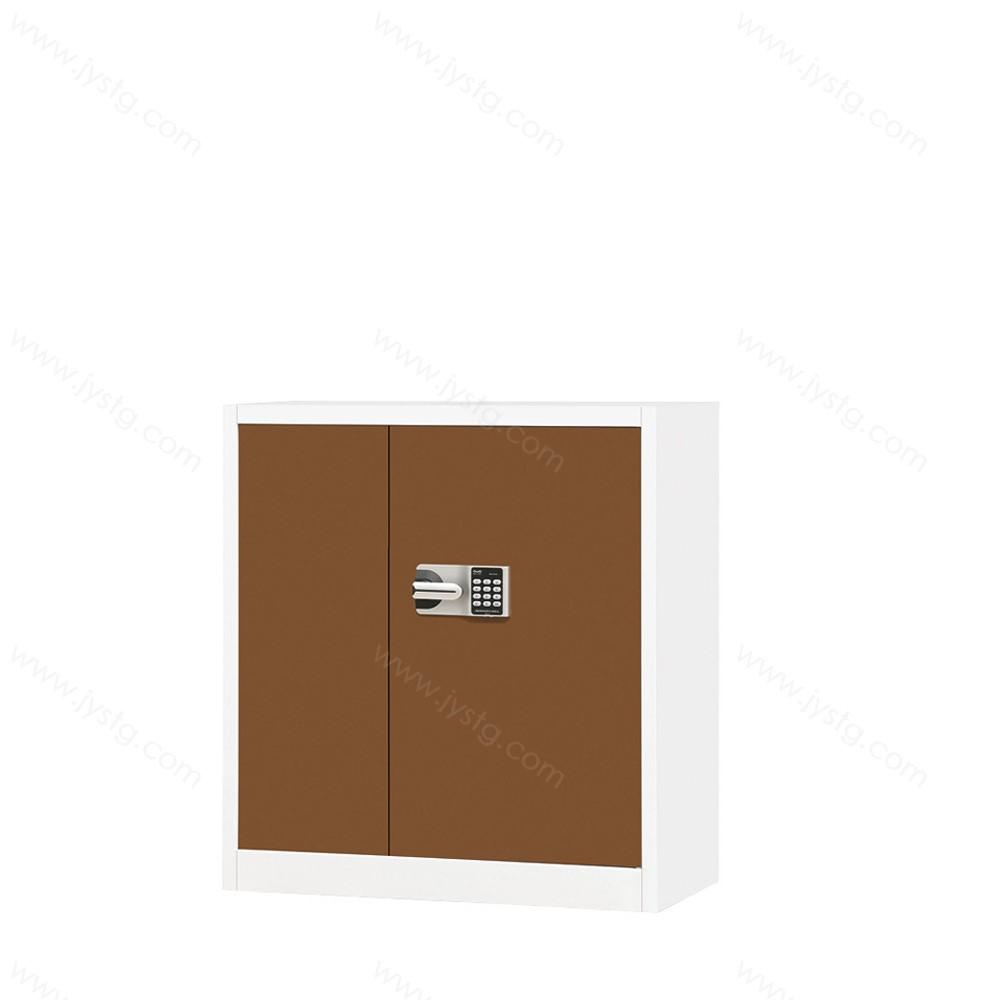 电子锁密码柜BMG-01#