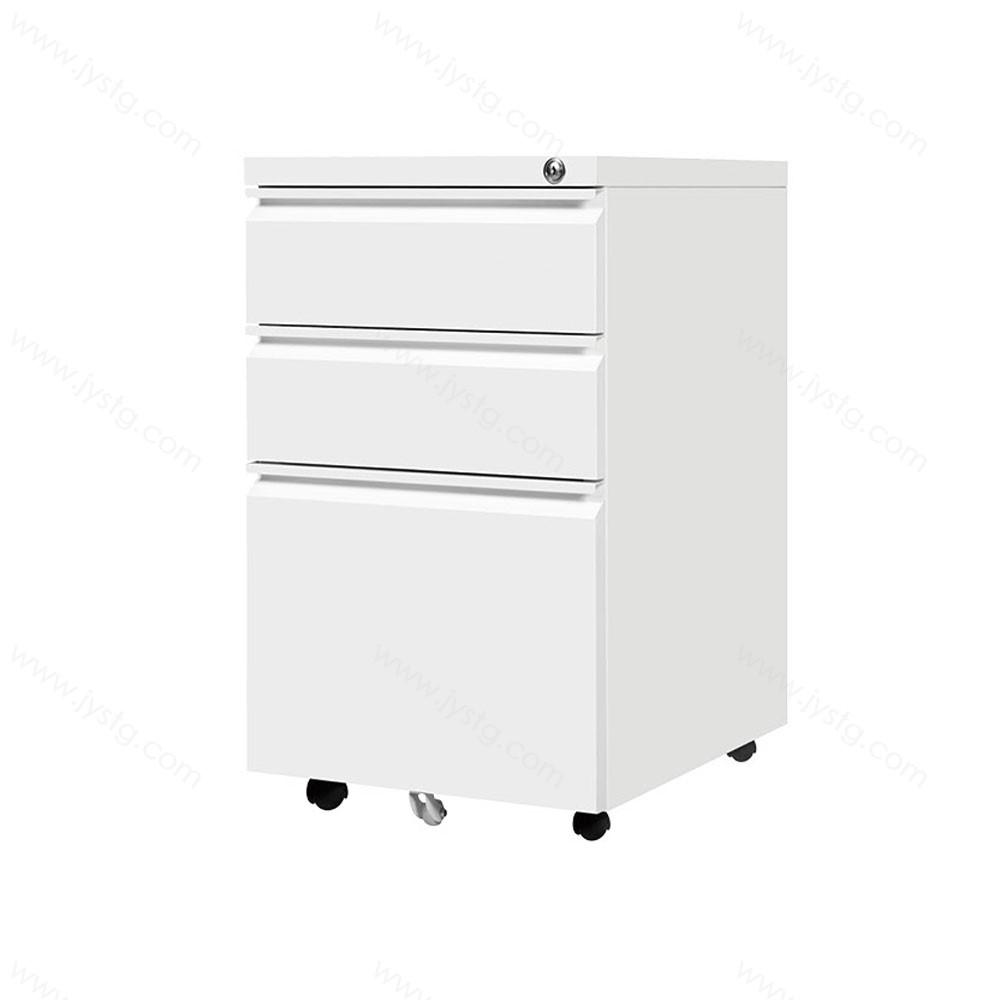 矮柜移动收纳柜HDG-04#