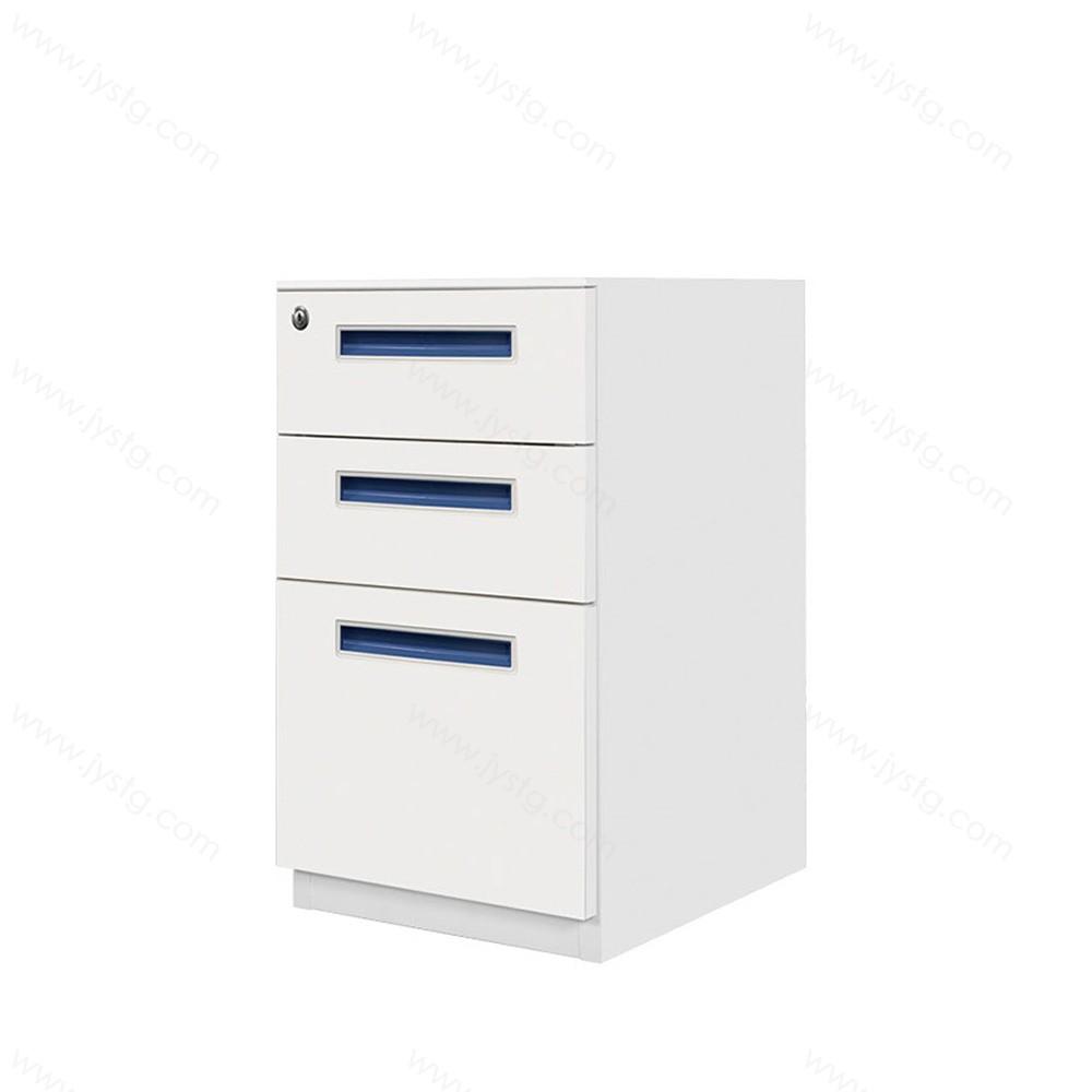 办公文件柜HDG-07#