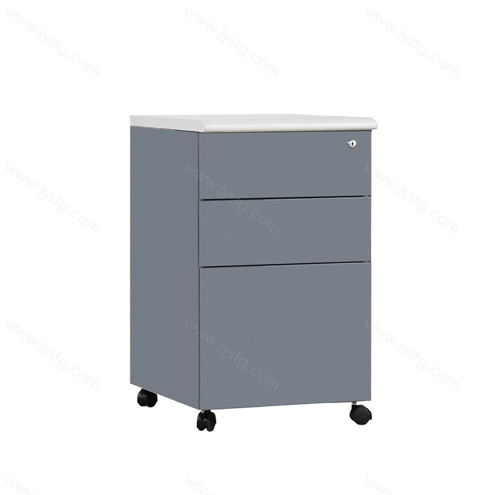 钱柜矮柜储物柜HDG-08#
