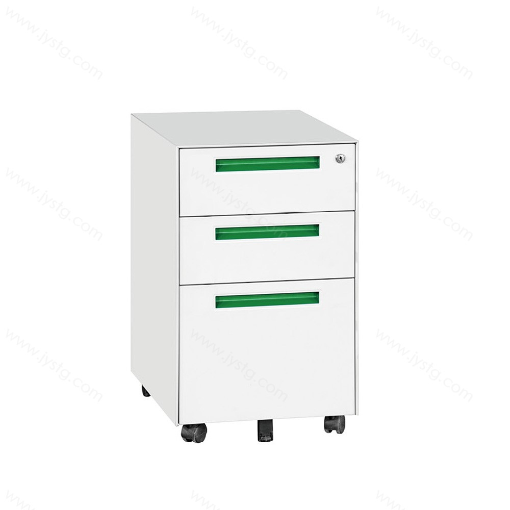 储物柜文件柜HDG-09#
