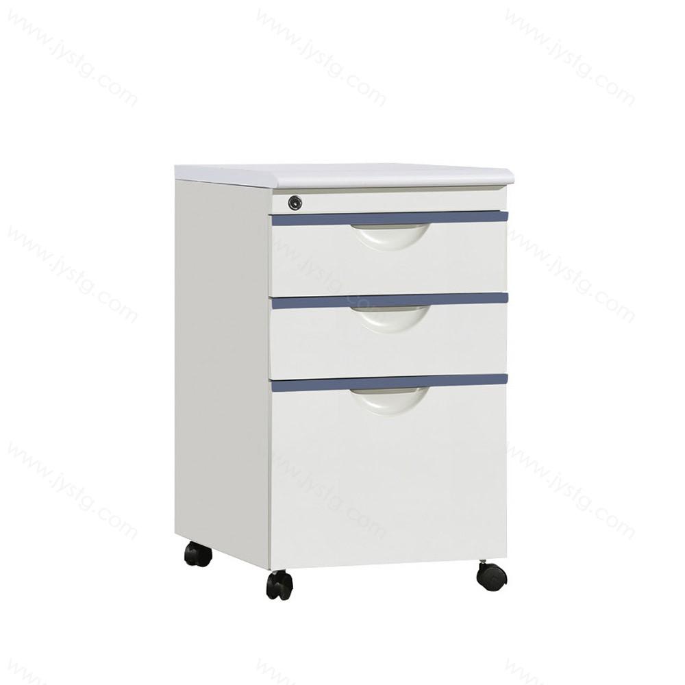 铁皮柜办公柜HDG-10#