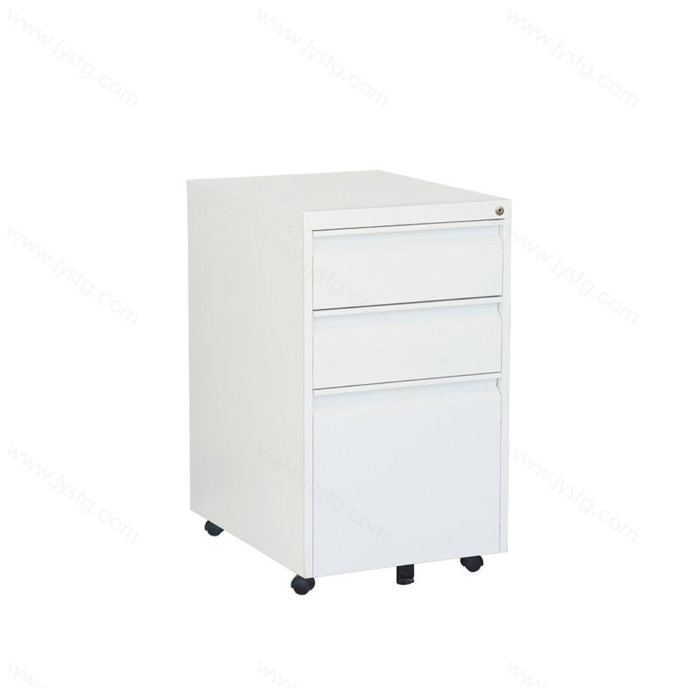 办公柜活动柜HDG-11#