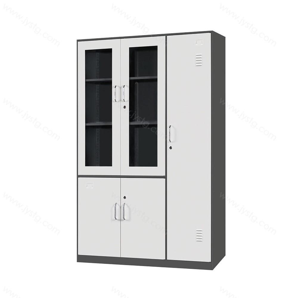 带锁更衣柜子TSG-18#