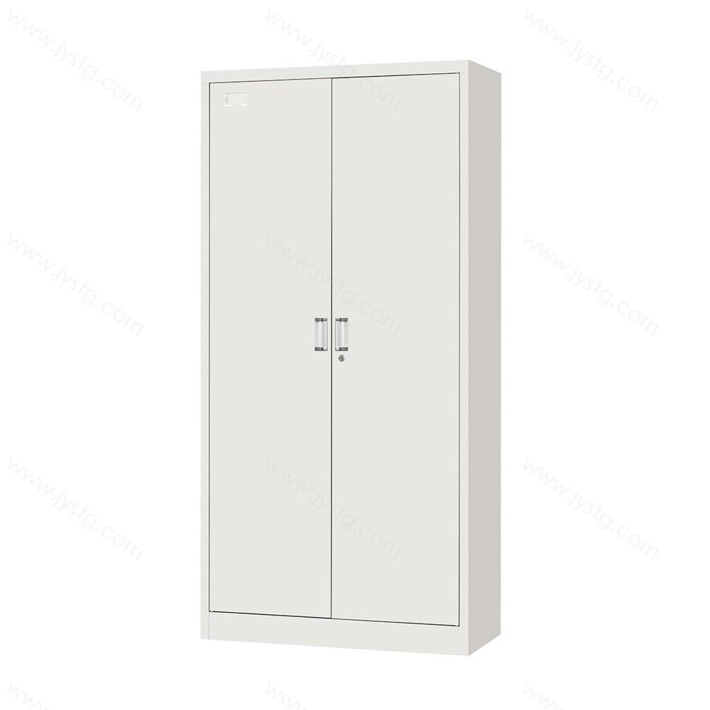 衣柜储物阳台更衣柜 WJG-21#