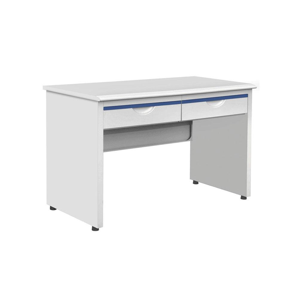 办公桌组合办公桌椅 GZBGZ-14#