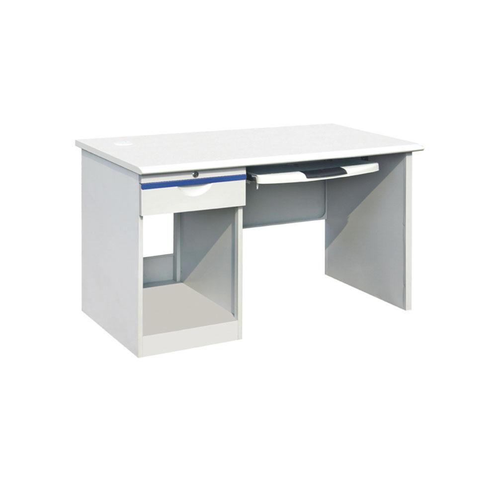 电脑桌员工桌医院写字台GZBGZ-16#