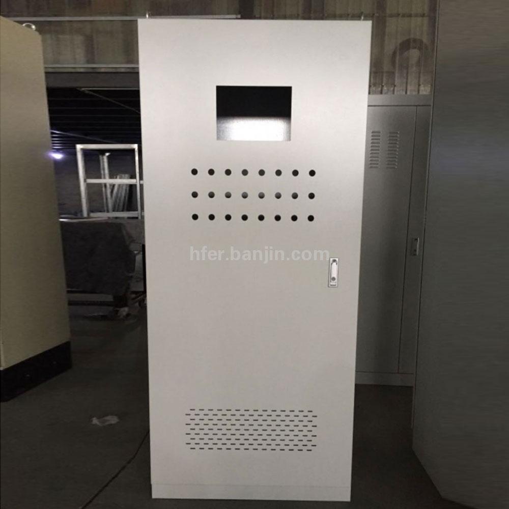 003 控制柜