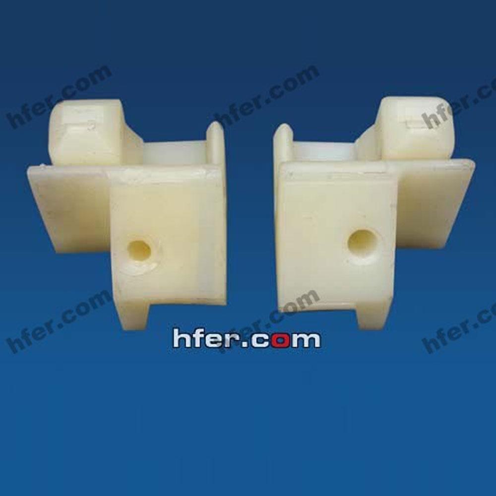 HFR-PJ-02 滑块