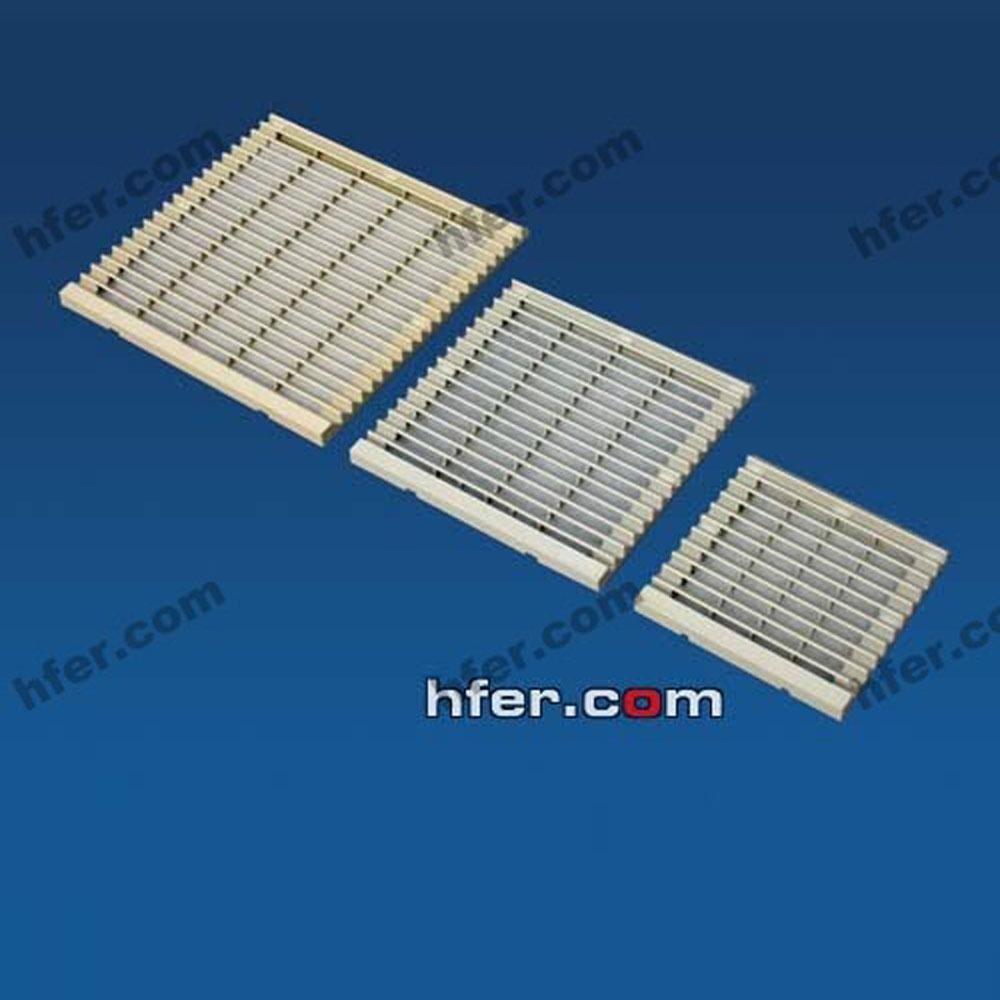 HFR-PJ-03 防尘罩