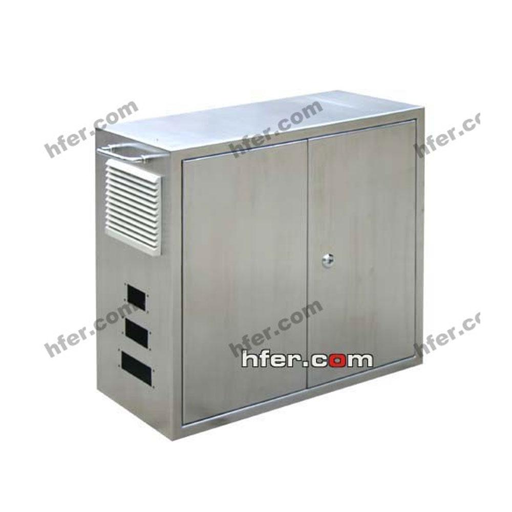 HFR-BXG-03 不锈钢柜