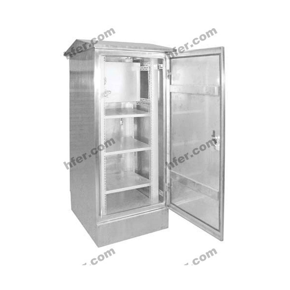 HFR-BXG-07 不锈钢柜