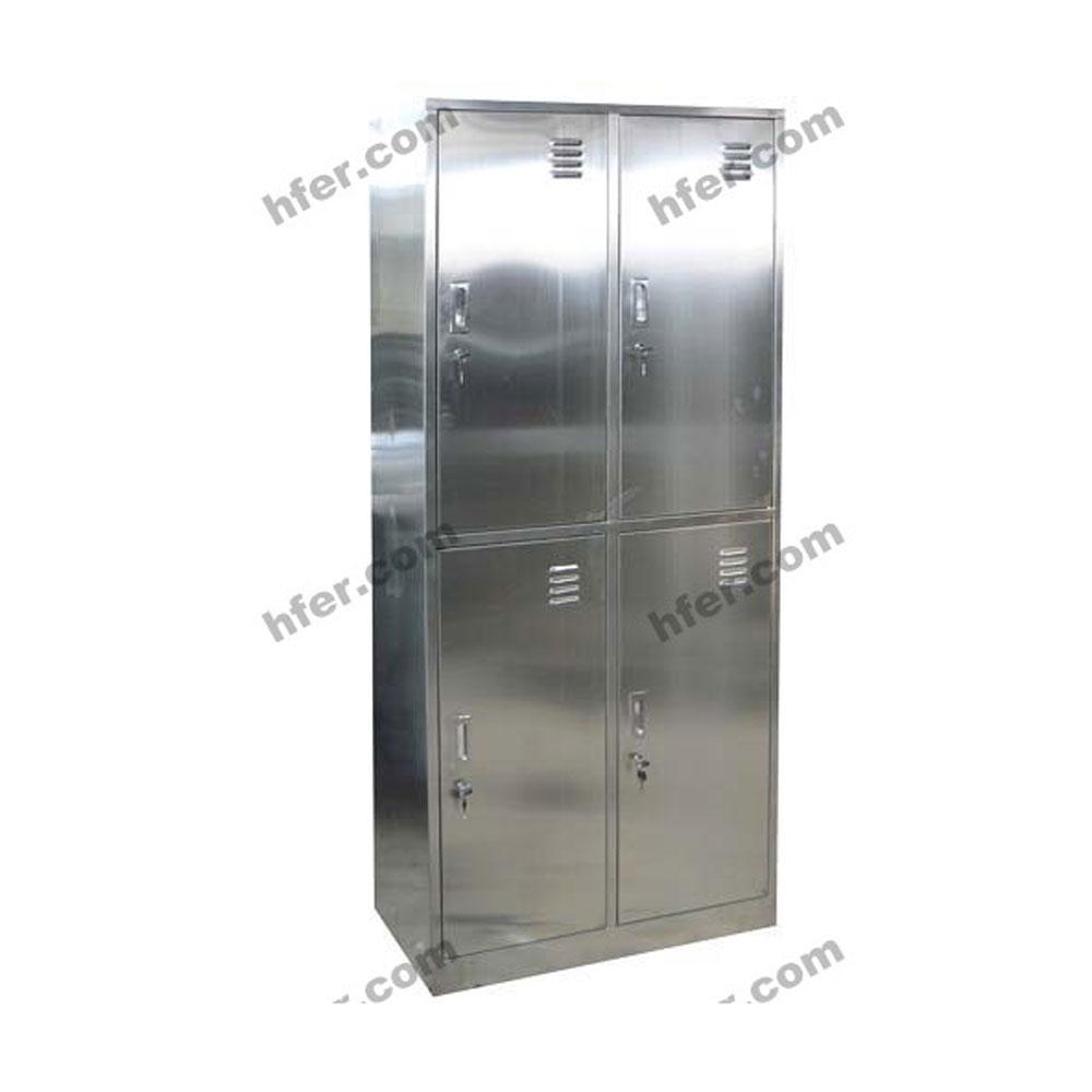 HFR-BXG-10 不锈钢柜