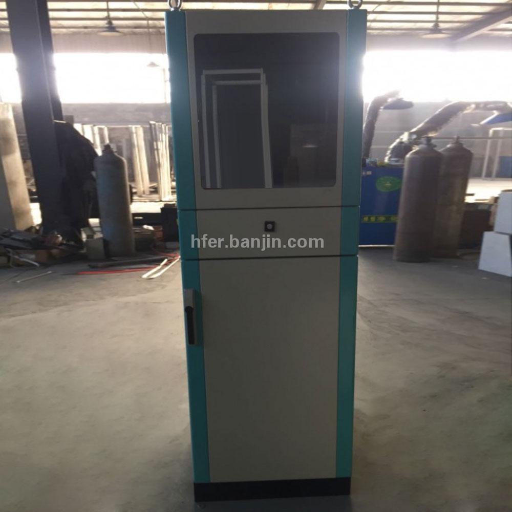 HFR-BXG-13 计算机柜