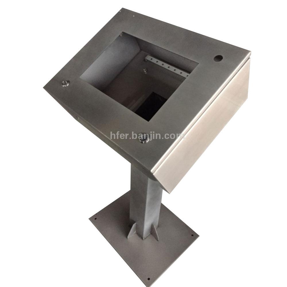 HFR-BXG-14 不锈钢操作箱