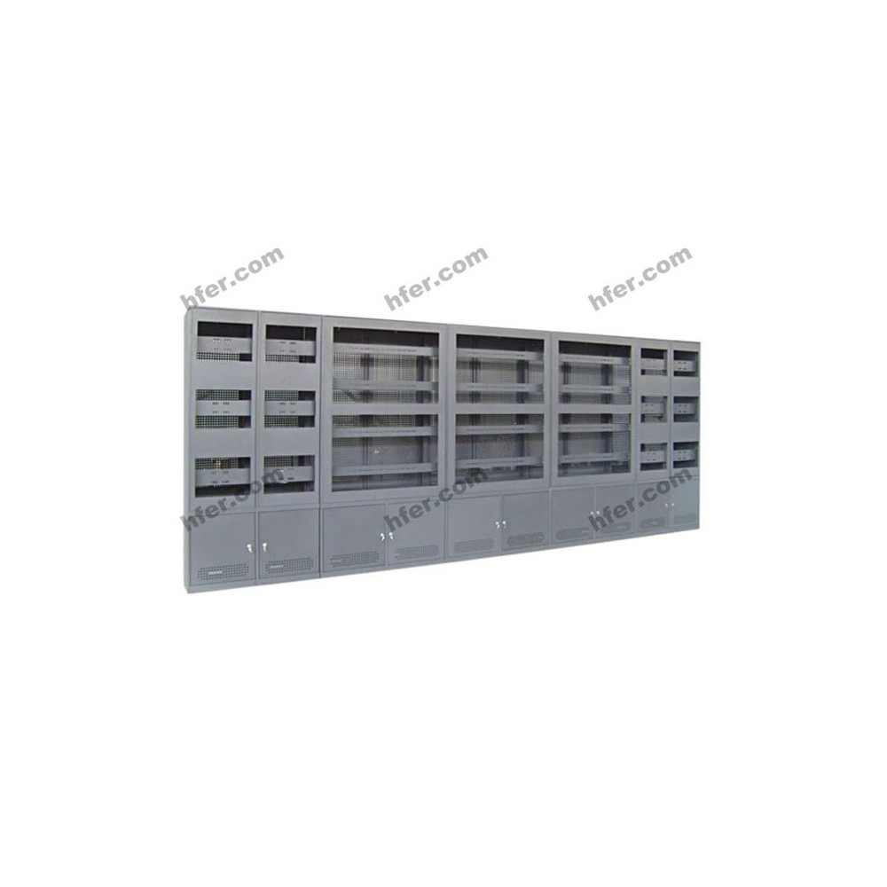 DSQ-07 监控电视墙供应商