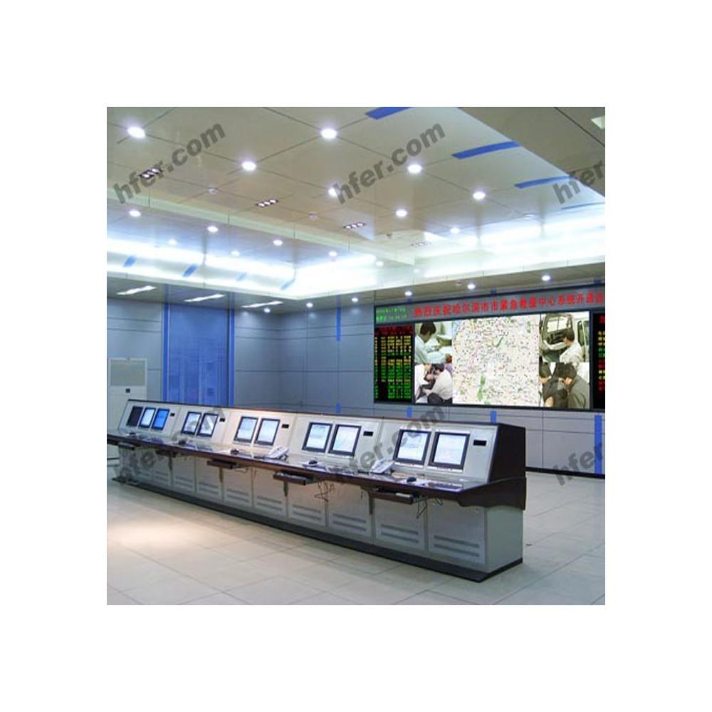 DSQ-08 电视墙厂家价格