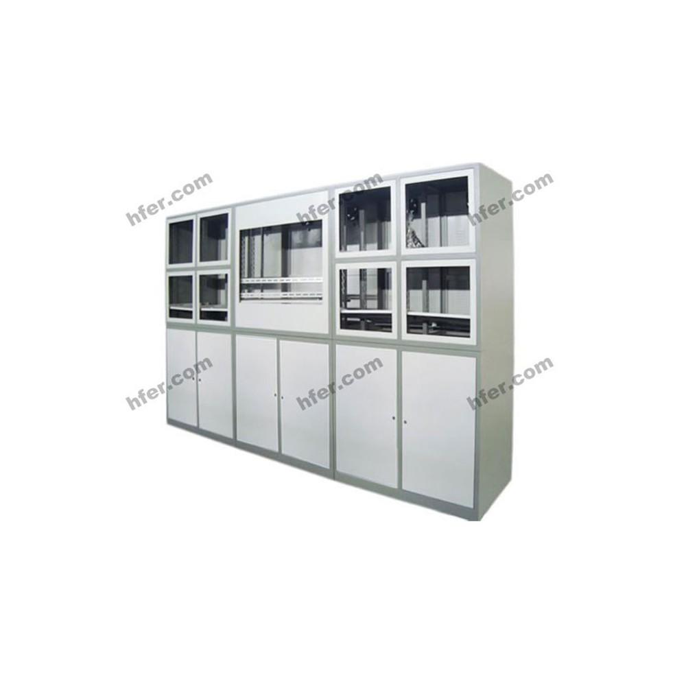 DSQ-12 专业定制电视墙
