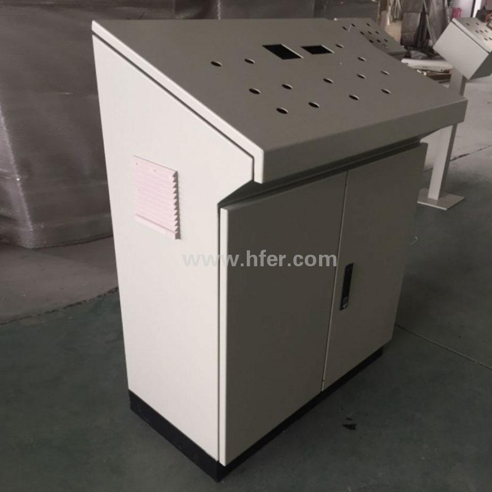HFR-CZT-11操作台品牌
