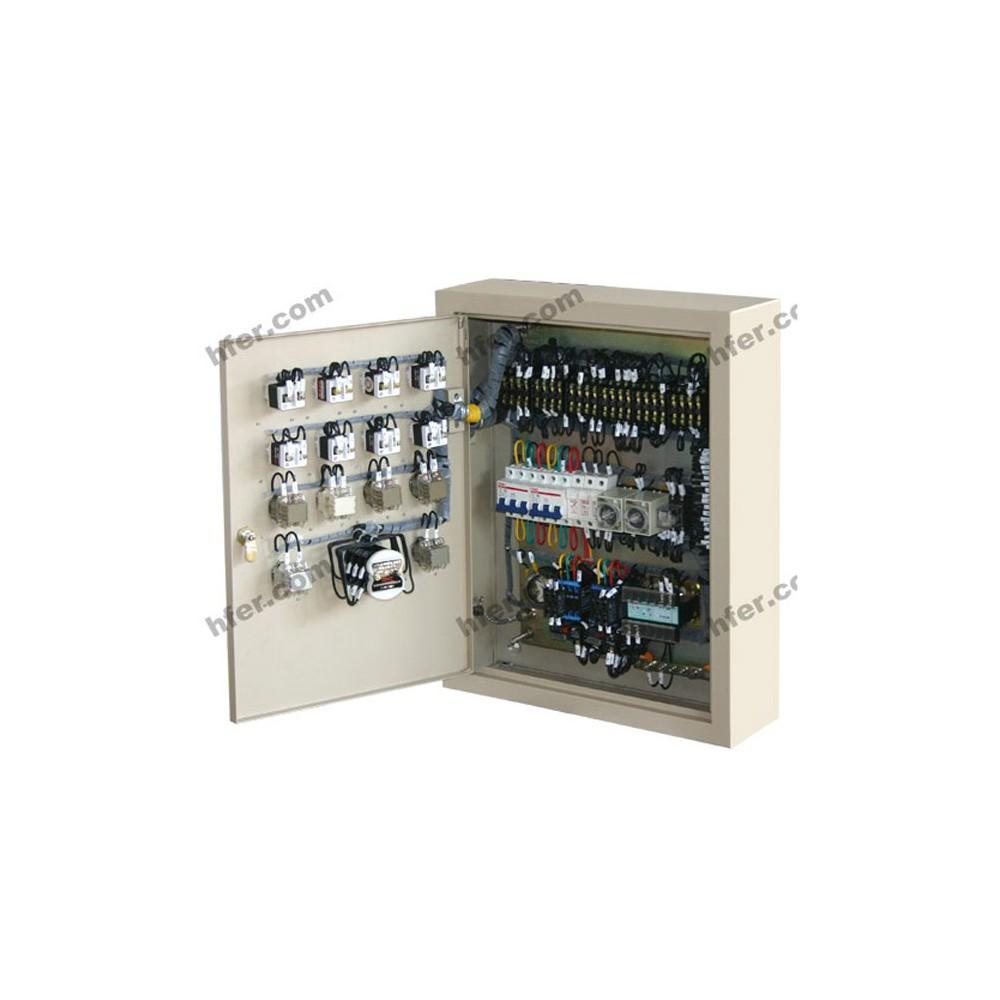 PDX-02 户外配电箱定制
