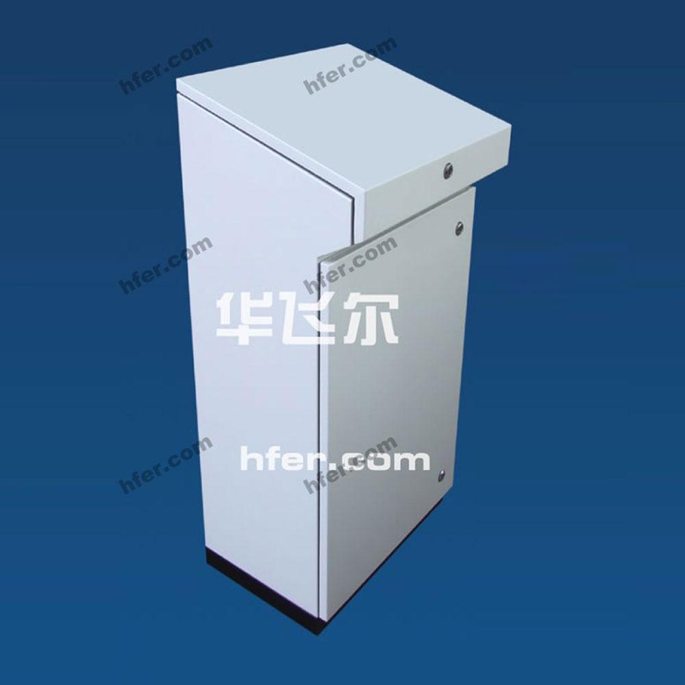 HFR-CZT-11 批发操作台