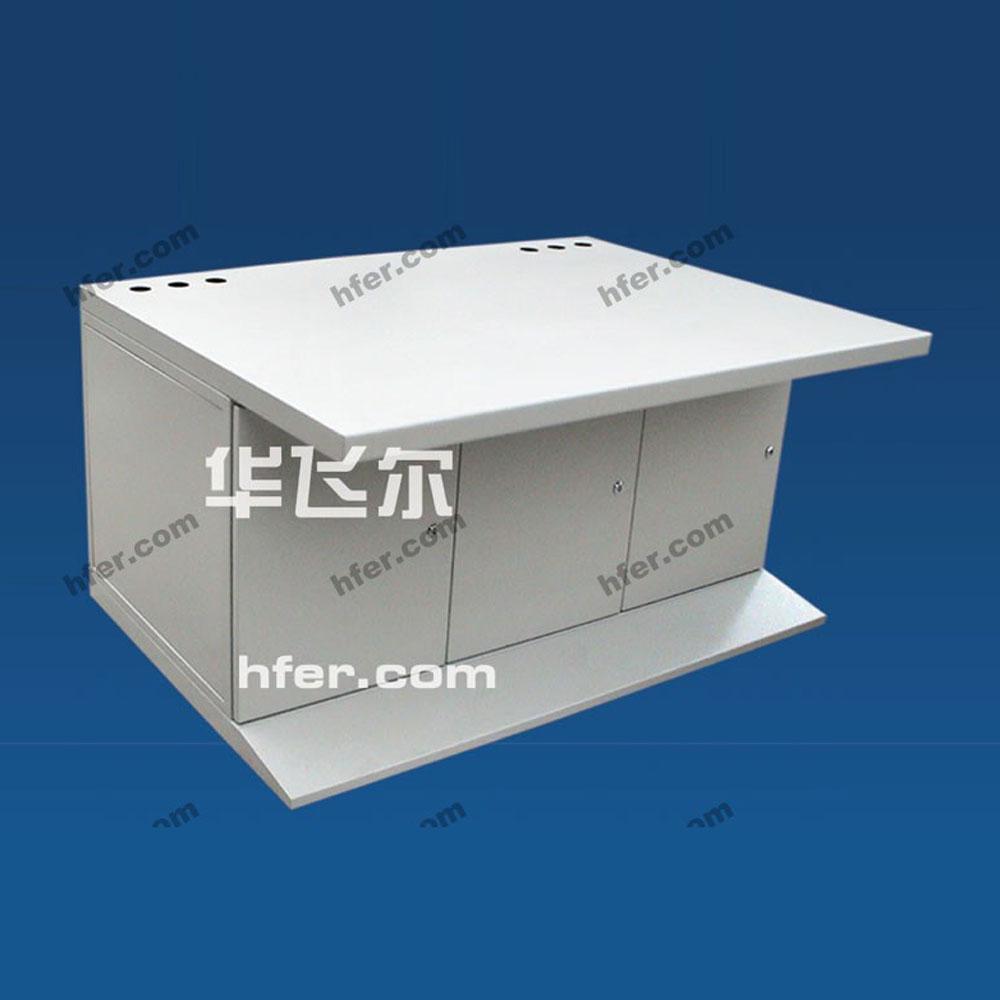 HFR-CZT-15 操作台