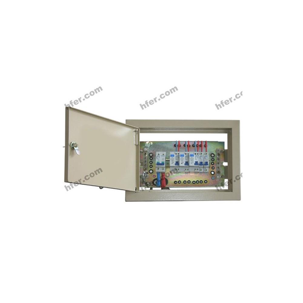PDX-06 防水配电箱价格