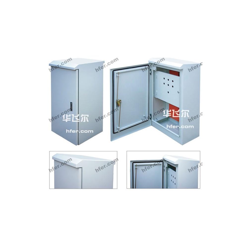 PDX-07 配电箱防雨箱