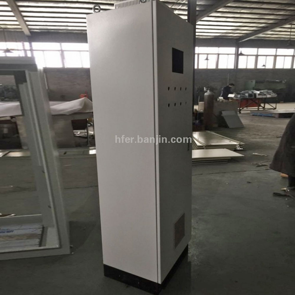 HFR-PDG-01 配电柜